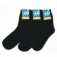 S105. Мужские  стрейчевые носки  пр-во Житомир оптом в Одессе (7км)
