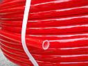 Труба 16х2,0 Wavin Ekoplastik (Чехия) для тёплого пола PE-Xc/EVOH с кислородным барьером (оригинал) (200м), фото 4