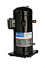 Компресор холодильний спіральний Copeland ZB45KCE TFD 551