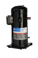 Компрессор холодильный спиральный Copeland ZB45KCE TFD 551, фото 1