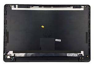 Оригинальный корпус крышка матрицы HP 15Z-BW - 924899-001 Black, фото 2