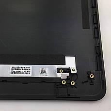 Оригинальный корпус крышка матрицы HP 15Z-BW - 924899-001 Black, фото 3