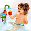 Развивающая игрушка Волшебный кран Baby Water Toys  , фото 2