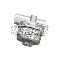 Фильтр жидкой фазы газа (пропан-бутан) D6/D6 с бумажным сменным фильтроэлементом, F701, Certools