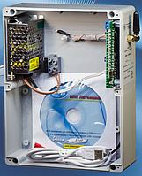 ППК  GSM-Universal- умный дом