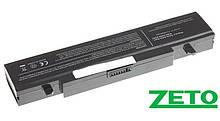 Батарея (аккумулятор) SAMSUNG R528 (11.1V 5200mAh)