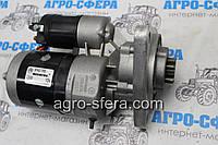 Стартер Magneton 3.2 kW 12 V 9162780