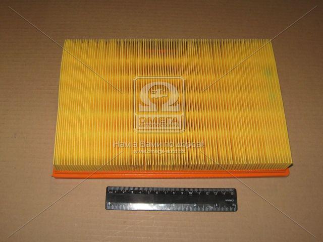 Фильтр воздушный OPEL VECTRA A (пр-во Bosch) 1457429896