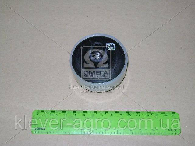 Датчик сигнализатора засоренности фильтра воздушного МТЗ (пр-во ОАО Экран)