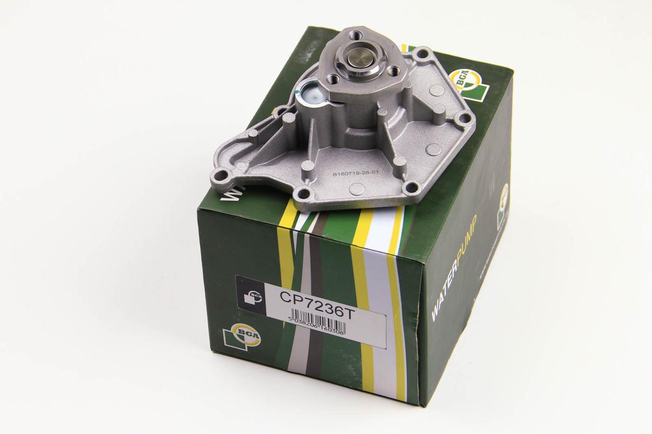 Водяной насос (помпа) Audi A5 2.4/2.7/3.0/3.2/4.2 TDI/FSI 2003- BGA
