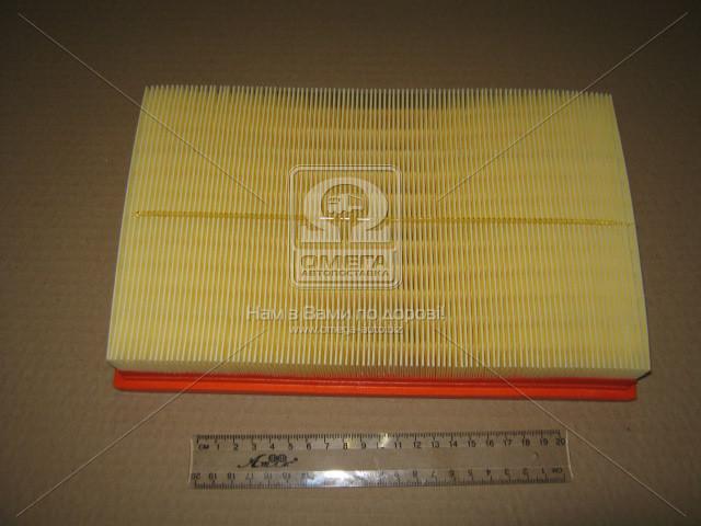 Фильтр воздушный  VOLKSWAGEN (пр-во PARTS-MALL) PAX-074X