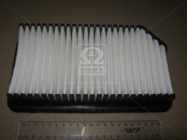 Фильтр воздушный KIA SOUL 08-10 281132K000 (пр-во ONNURI) GFAK-051
