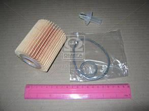 Фильтр масляный WL7447/685 (производитель WIX-Filtron) WL7447