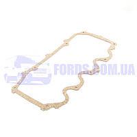 Прокладка клапанной крышки FORD ESCORT/FIESTA/SIERRA (CVH) DP GROUP