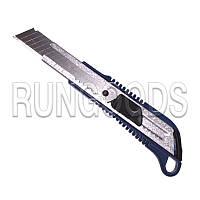 Нож канцелярский