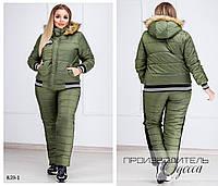 b8d07adb5bd Зимняя одежда для женщин в Украине. Сравнить цены