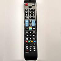 Пульт Samsung Smart TV 3D AA59-00581A