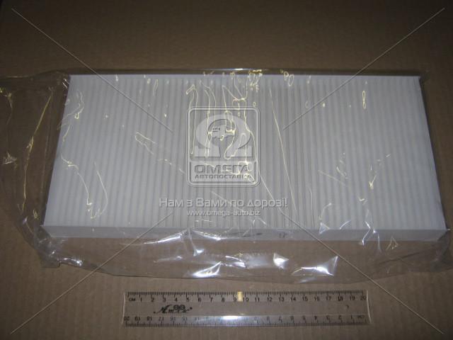 Фильтр салона FORD (пр-во PARTS-MALL) PM2-026