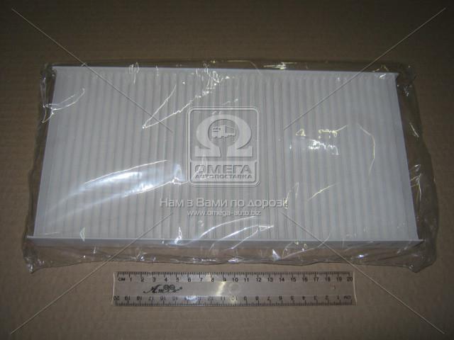 Фильтр салона GM (пр-во PARTS-MALL) PMP-013