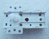 Терморегулятор KST401 / 16A / 250V на масляный радиатор (обогреватель, конвектора, обогреватель УФО)