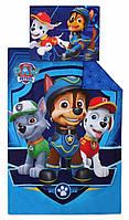 Постельное белье детское оптом, Disney,  № 710-309