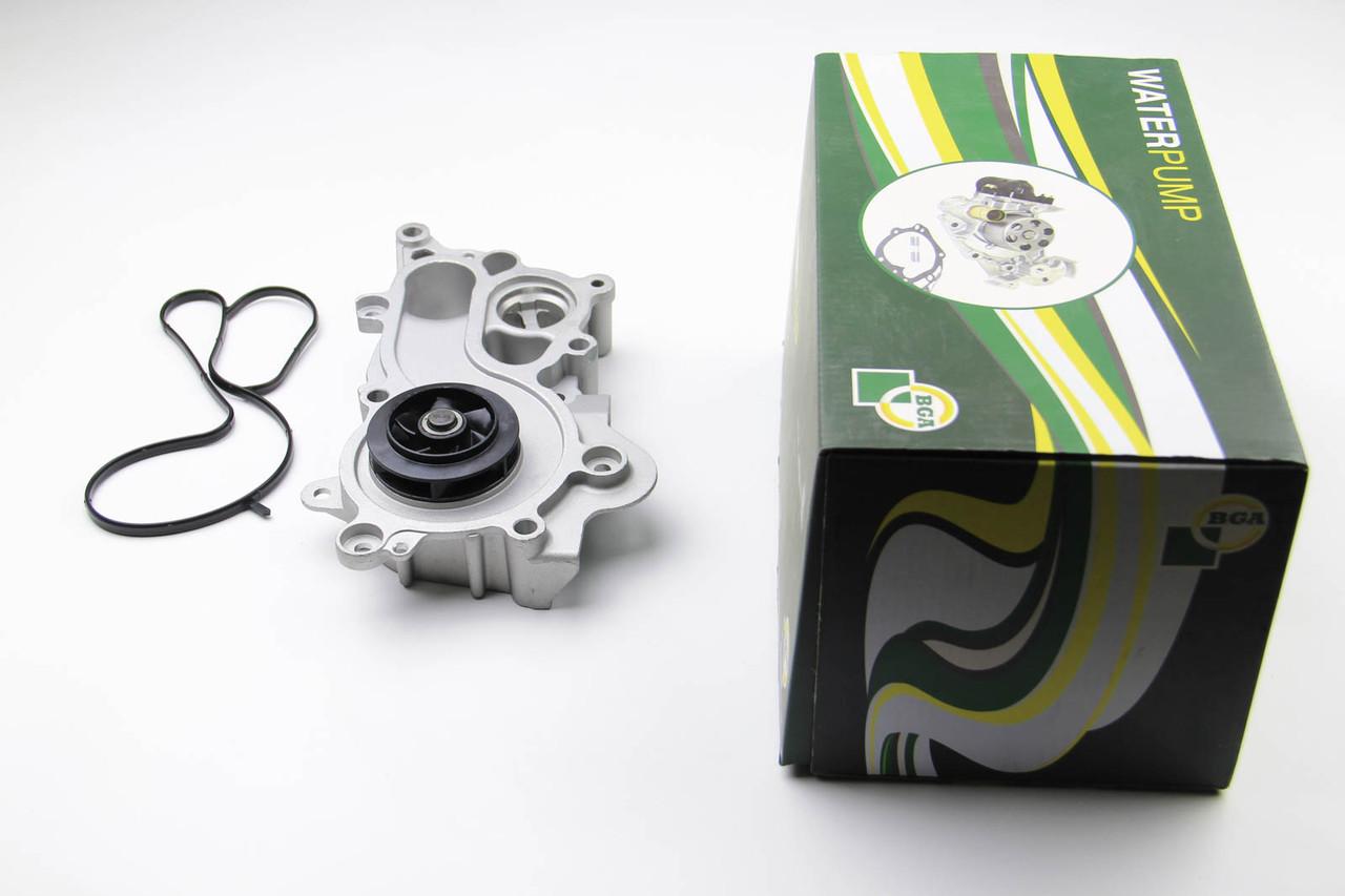 Водяной насос (помпа) Audi A1 1.2-1.4/2.0i 2012- BGA