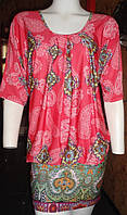 Платье Prada, Италия, оригинал