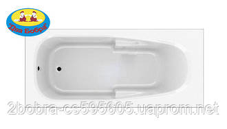 Ванна Koller Pool Landora 160X75 см.