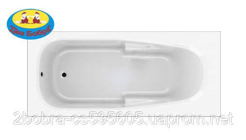 Ванна Koller Pool Landora 160X75 см., фото 2