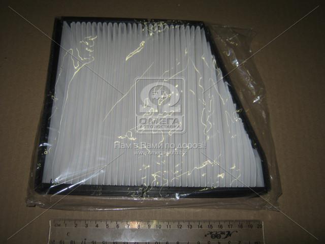 Фильтр салонный DAEWOO LANOS (Korea) (пр-во SPEEDMATE) SM-CFG001E