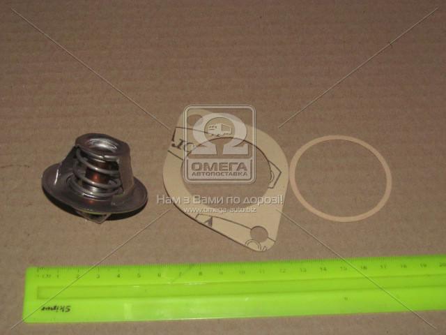 Термостат CHRYSLER;  FIAT; JEEP; OPEL; SEAT (пр-во Vernet) TH1378.88J