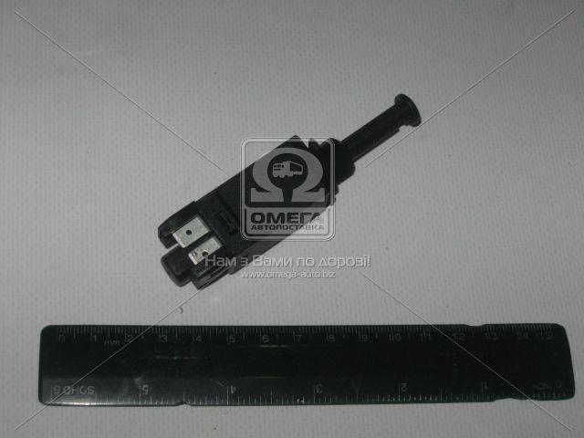 Датчик стоп-сигнала (пр-во Vernet) BS4523