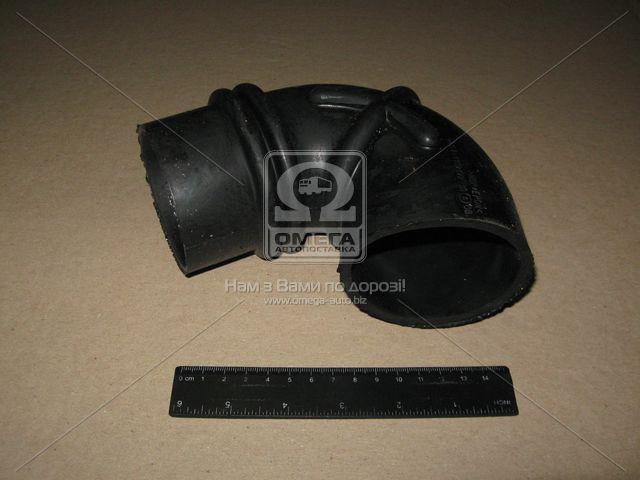 Шланг воздухопроводный ГАЗ 3302 (производитель Россия) 3302-1109192-30
