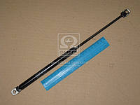 Амортизатор багажника/капота BMW 3 (пр-во FEBI), 01783