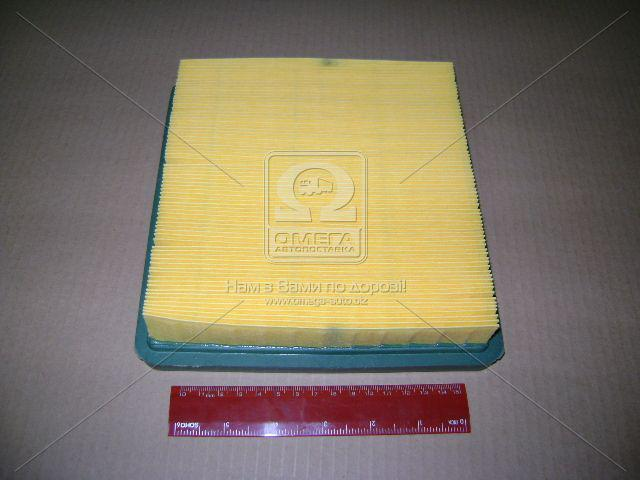 Элемент фильт. возд. DAEWOO LANOS, SENS GB-9776 (пр-во BIG-фильтр) GB-9776