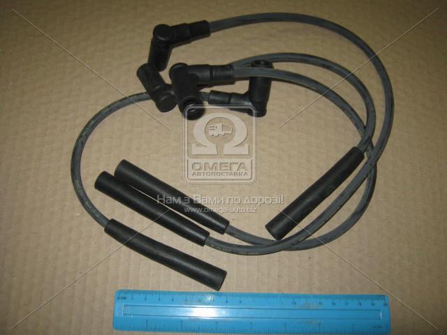 Комплект проводов зажигания (пр-во Magneti Marelli кор.код. MSK1236) 941318111236
