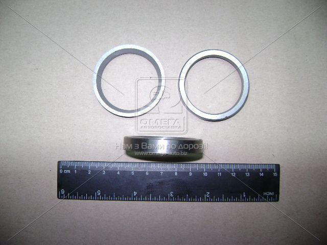 Седло клапана впуск. Д 245 (пр-во ММЗ) 245-1003018-Б6