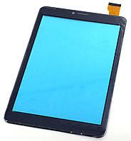 Сенсор #194 Nomi C070012 Сorsa 3 blue .z