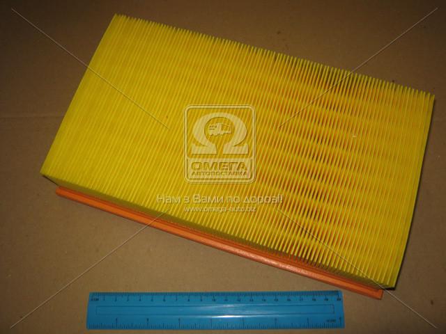 Фильтр воздушный MERCEDES /U516 (пр-во CHAMPION) CAF100516P