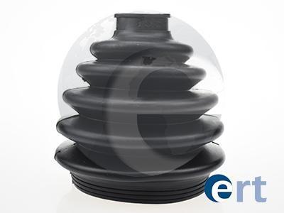 Пыльник наружного ШРУСа VAG D8174T (Пр-во ERT) 500104T