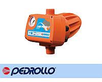 Электронный регулятор давления Pedrollo EASYPRESS 2