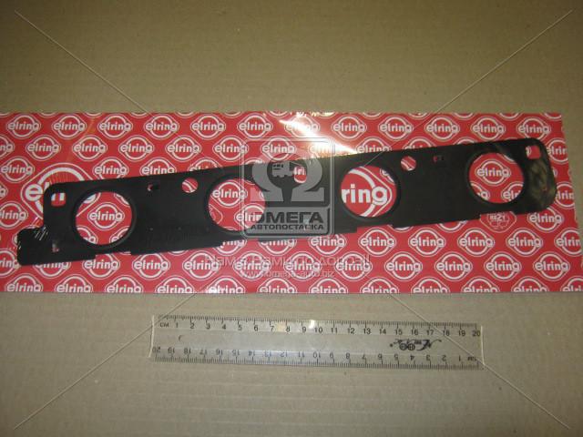 Прокладка, коллектор EX VAG BYT/BZB/CCZA (1) (пр-во Elring) 150.860