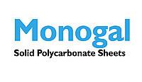 монолитный поликарбонат моногаль