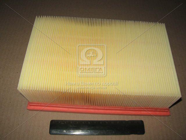 Фильтр воздушный PEUGEOT 307 WA6730/AP130/2 (пр-во WIX-Filtron UA) WA6730
