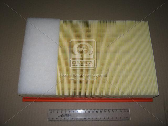 Фильтр воздушный  VOLVO (пр-во PARTS-MALL) PAX-062U