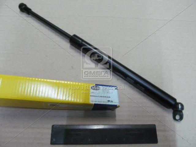 Амортизатор багажника BMW 5 (E39) (пр-во Magneti Marelli кор.код. GS0582), 430719058200
