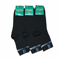 S108. Мужские  стрейчевые носки  пр-во Житомир оптом в Одессе (7км)