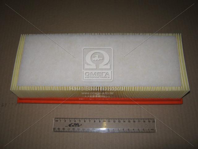 Фильтр воздушный  VOLKSWAGEN (пр-во PARTS-MALL) PAX-073X