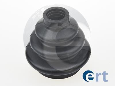 Пыльник наружного ШРУСа  D8369 (Пр-во ERT) 500329