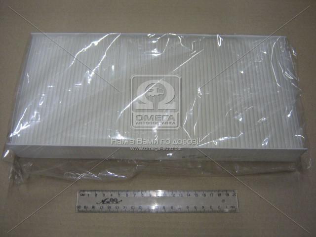 Фильтр салона CITROEN (пр-во PARTS-MALL) PMX-108Z